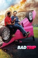 Bad Trip (2021) Torrent Dublado e Legendado