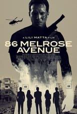 86 Melrose Avenue (2021) Torrent Dublado e Legendado