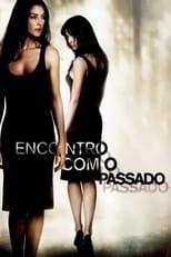 Encontro com o Passado (2009) Torrent Dublado e Legendado