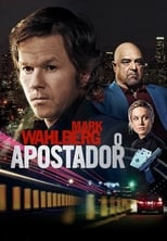 O Apostador (2014) Torrent Dublado e Legendado
