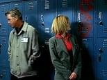 CSI: Investigação Criminal: 2 Temporada, Valentões