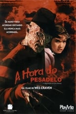 A Hora do Pesadelo (1984) Torrent Dublado e Legendado