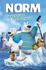 film Norm : L'aventure continue streaming