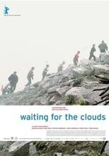 Bulutları Beklerken