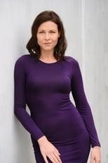 Picture of Vanessa Cloke