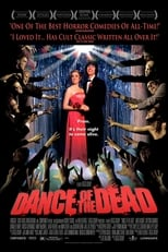 Image Dance of the Dead (2008)