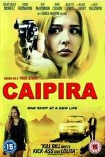 Caipira (2011) Torrent Dublado e Legendado