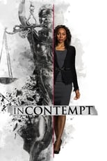 In Contempt Season: 1, Episode: 1