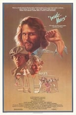 Official movie poster for Inside Moves (1980)