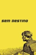 Sem Destino (1969) Torrent Dublado e Legendado