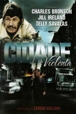 Cidade Violenta (1970) Torrent Dublado e Legendado