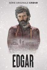 Edgar Saison 1 Episode 8