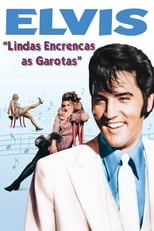Lindas Encrencas: As Garotas (1969) Torrent Dublado e Legendado