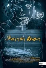 Shannon Amen