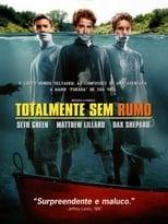 Totalmente Sem Rumo (2004) Torrent Dublado e Legendado