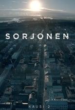 Sorjonen 2ª Temporada Completa Torrent Dublada e Legendada