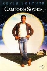 Campo dos Sonhos (1989) Torrent Dublado e Legendado