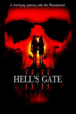 11:11 - The Gate
