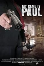 Meu Nome é Paulo: O Filme (2013) Torrent Dublado e Legendado
