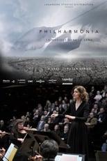 Philharmonia Saison 1