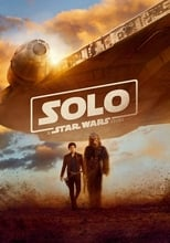 Image Solo: A Star Wars Story (2018)