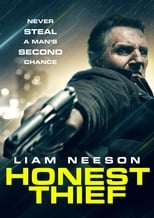 Image فيلم Honest Thief 2020 اون لاين
