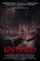 King Charles (2017) Torrent Legendado
