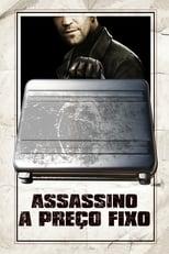 Assassino a Preço Fixo (2011) Torrent Dublado e Legendado