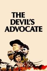Des Teufels Advokat
