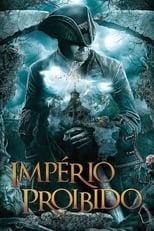 Império Proibido (2014) Torrent Dublado e Legendado