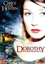Os Demônios de Dorothy Mills (2008) Torrent Dublado