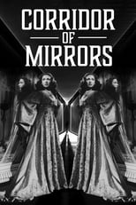 Corridor Of Mirrors (1948) Box Art