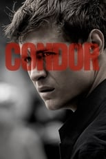 Condor 1ª Temporada Completa Torrent Legendada
