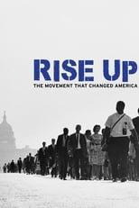 Rise Up - Wie Widerstand die USA prägte