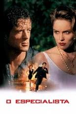 O Especialista (1994) Torrent Dublado e Legendado
