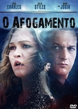 O Afogamento (2016) Torrent Dublado e Legendado