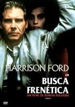 Busca Frenética (1988) Torrent Dublado e Legendado
