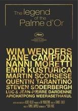 Die Filmfestspiele von Cannes - Eine Legende