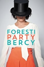 Image Florence Foresti – Foresti Party Bercy