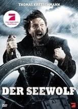 Der Seewolf (2008)
