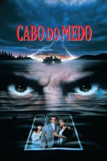 Cabo do Medo (1991) Torrent Dublado e Legendado