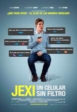 VER Jexi (2019) Online Gratis HD