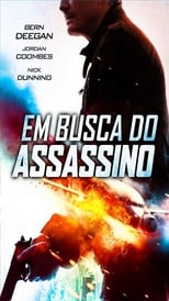 Em Busca Do Assassino (2018) Torrent Dublado e Legendado