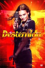 Destemida (2020) Torrent Dublado