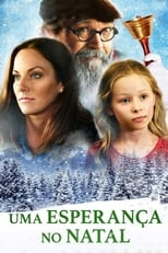 Uma Esperança no Natal (2018) Torrent Dublado e Legendado