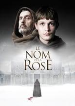 streaming Le Nom de la Rose