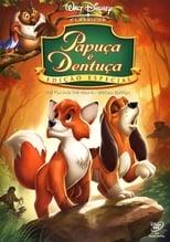 O Cão e a Raposa (1981) Torrent Dublado e Legendado
