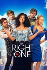 Poster Image for Movie - The Right One