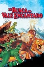 Em Busca do Vale Encantado (1988) Torrent Dublado e Legendado