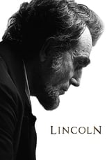 Lincoln (2012) Torrent Dublado e Legendado